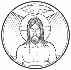 C-20 Epiphany 1 (Lu 3.15-22)