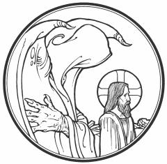 C-31 Lent 1 (Lu 4.1-11)