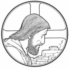 C-33 Lent 2 (Lu 13.31-35)