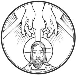 C 58 Easter 5  Jn 13 31 35